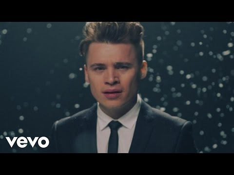 New Music- Shawn Hook- Sound of Your Heart