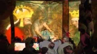 Video Ukázky z koncertů