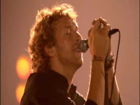 Coldplay Live in Toronto 2006 Full Concert