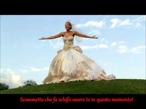 Best Thing I Never Had - Beyoncé (Traduzione)