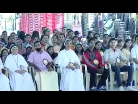 Video Annual Day 2015-16 Nirmal Jyothi Central School Pazhamukku Mundur Kerala Thrissur download in MP3, 3GP, MP4, WEBM, AVI, FLV January 2017