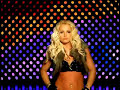 Britney Spears Piece of Me Bimbo Jones Extended Mix VJ Optique Video Edit Remix.