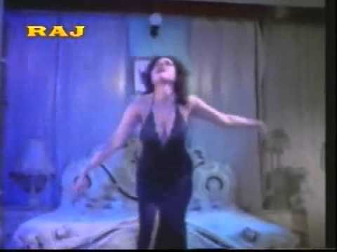 Video Veerana   Sexy Song ~ Real Ghost download in MP3, 3GP, MP4, WEBM, AVI, FLV January 2017