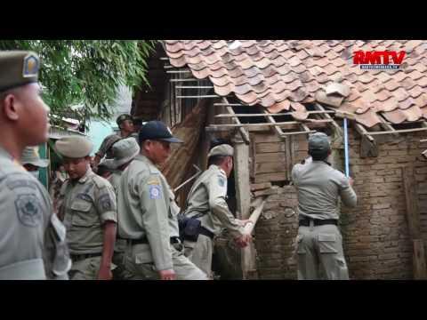 Gusur Bukit Duri, Ahok Ingkari Janji Jokowi
