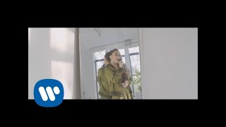 Ally Brooke - Lips Don't Lie (Stripped) [Official]