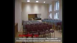 МОУ СОШ с. Леонидовка