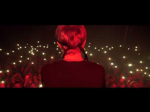 STED.D & Pyrokinesis – Отчет с концерта в Москве
