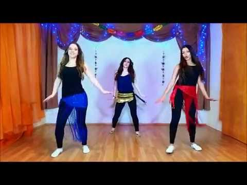 Video Dance on: Desi Look download in MP3, 3GP, MP4, WEBM, AVI, FLV January 2017