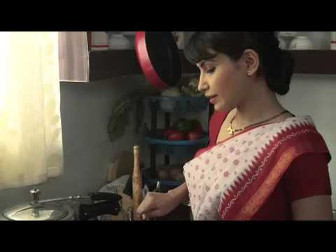 Priya Ahuja video link:  Video from umeshparmar438