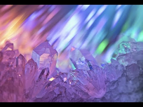 Love messages - Crystal Therapy Messages for Healing in Life & Love