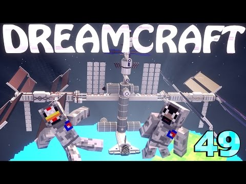 complete - Download Dream Craft Mod Pack: http://www.voidswrath.com ▻ Full Release Info: http://goo.gl/sNHD4K ▻ Suggest Mods for Dream Craft: http://goo.gl/wgBfI7 ▻ Subscribe TODAY: http://goo.gl/H...