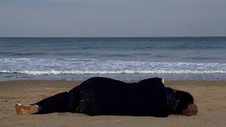 Nonton On the Beach at Night Alone - Trailer 1 - ko - UT Deutsch Film Subtitle Indonesia Streaming Movie Download