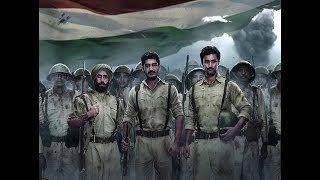 Kunal Kapoor & Mohit Marwah Talk About Raag Desh#celebs #stars #entertainment SUBSCRIBE OUR CHANNEL FOR REGULAR UPDATES: http://www.youtube.com/subscription_center?add_user=f3bollywoodnnewsLike us on Facebook:www.facebook.com/FirstFrameFilmsFollow us on Twitter:www.twitter.com/FirstFrameFilms