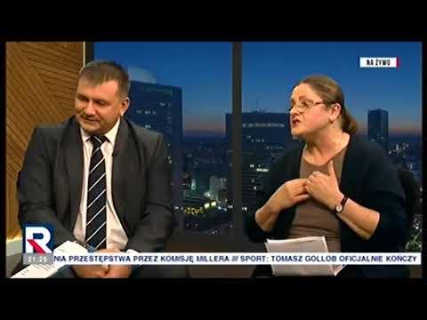 """""""A co mnie jakiś ONZ obchodzi?! Jesteśmy w Polsce, co mnie jakiś Mustafa obchodzi?!""""."""