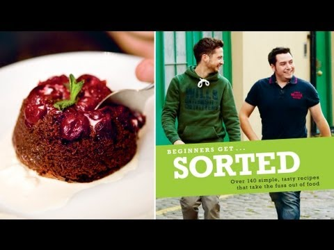 pot - As SortedFood celebrates its 3rd birthday on YouTube we're stepping back to recreate one of our first ever recipes that has yet to make it onto our channel. ...