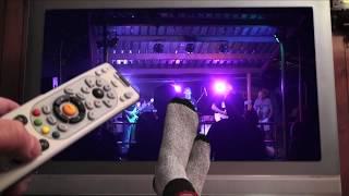 Video INFERNET - Jiřičky (oficiální videoklip)