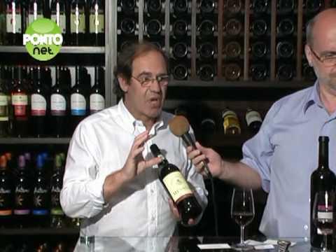 Programa PontoNet com Ricardo Orlandini - 19/02/2010 - Bloco 3