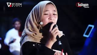 Download Video Isfa'Lana - Nissa Sabyan Live Kopti Semanan Jakarta Barat MP3 3GP MP4