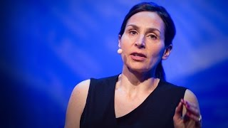 Video You can grow new brain cells. Here's how | Sandrine Thuret MP3, 3GP, MP4, WEBM, AVI, FLV Juli 2018