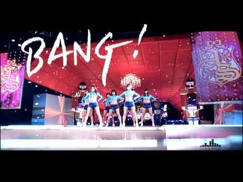 [HD] After School - BANG! MV / ????? - ?! ?????
