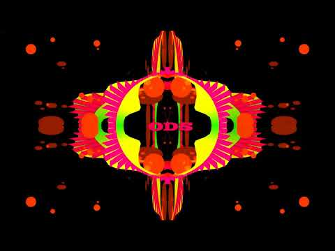 Video Come On Baby Rangabati (Full Dance Mix ) Dj Chandan A x Dj Jagan A   Odia Album Songs download in MP3, 3GP, MP4, WEBM, AVI, FLV January 2017