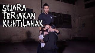 Video Terror di Pabrik Berhantu part.2 - DMS [penelusuran] MP3, 3GP, MP4, WEBM, AVI, FLV September 2019