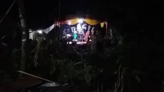 Opening Dangdut RAGIL