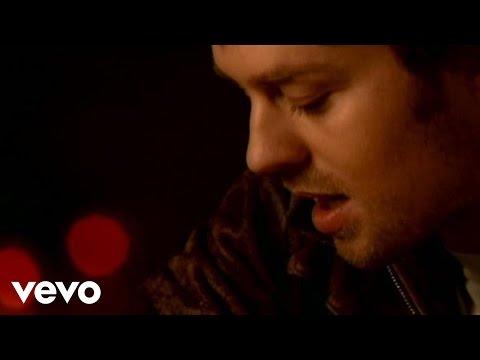 Darren Hayes - I Miss You (видео)
