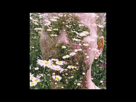 MRD - Whiteflowers [MRD002]