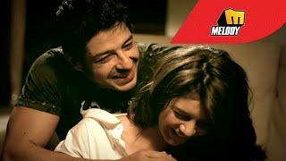 Mohamed Hamaki - We Aftakrt / محمد حماقى - وإفتكرت