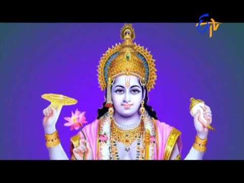 Srimadbhagavatam--29th-March-2016-శ్రీ-మద్భాగవతము