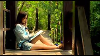Nonton Vietsub Thai Movie Yes Or No 2   Come Back To Me 2012 Film Subtitle Indonesia Streaming Movie Download