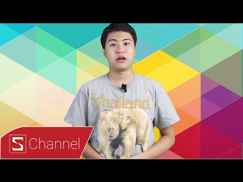 Bản tin S NEWS Tuần 5/T10: OPPO N3, R5, Microsoft Band, Galaxy A3, A5, Project Ara