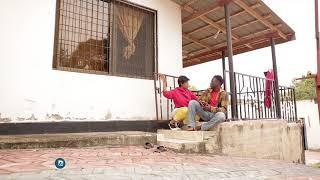 """Download Lagu Tazama mkaliwenu alivyomtoa demu wake """"OUT""""lazima ucheke :Mkaliwenuoriginal Mp3"""