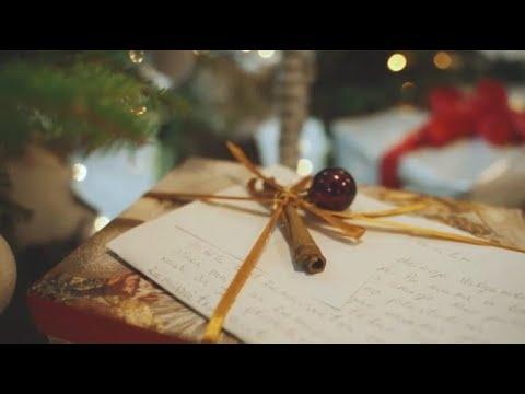 Ziemassvētku akcija