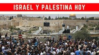 Israel y Palestina: Palestina congela los contactos con Israel #NA24/7 #NAPalestina ha congelado los contactos con Israel tras el escándalo sobre la entrada a la Ciudad Vieja de Jerusalén, ha comunicado la noche de este viernes el presidente palestino, Mahmud Abbás.Tres palestinos murieron este viernes en el marco de los fuertes enfrentamientos producidos en un puesto de control situado entre Cisjordania y la ciudad de Jerusalén.El aumento de la tensión se ha producido a raíz de que la policía israelí haya impuesto restricciones de acceso e introducido nuevas medidas de seguridad. Concretamente, un portavoz policial ha indicado que queda prohibida la entrada a la Ciudad Vieja de Jerusalén y a la Explanada de Mezquitas a todos los hombres menores de 50 años.http://noticiasyactualidad.org/#NoticiasyActualidad    #ElArteDeServir #NAPagina de Facebookwww.facebook.com/elartedeservircrVisita nuestra web Recursos gratis www.elartedeservir.orgSí desea  mantenerse informado con los acontecimientos más recientes por favor visita nuestra página, utilizamos fuentes de información confiable para una noticia verídica,   Sí tienes una consulta acerca de algún tema de su interés, comunícate con nosotros a través de nuestra página de Facebook o bien por medio de un correo electrónico. También sí desea descargar materiales gratis ingresá a nuestra página web y encontrarás muchos recursos, esperamos que te sean de utilidad. Gracias por mantenerse informado con El Arte De Servirwww.elartedeservir.orgwww.facebook.com/elartedeservircrNota: No pedimos ni cobramos dinero por  ninguno de los servicios que brindamos  a nuestros seguidores, si alguna persona pide en nuestro nombre por favor reportarlo.Otras servicios http://www.elartedeservir.org/https://actualidad.rt.comhttp://noticieros.televisa.comhttp://noticiasyactualidad.org/