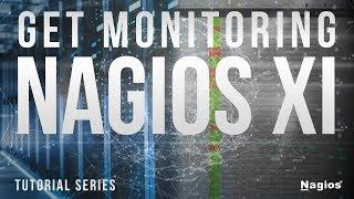 Get Monitoring Series