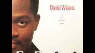 Marvin & BeBe Winans - Love Is You - YouTube