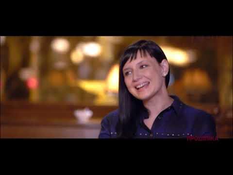 Αθηναΐς Νέγκα & Άννα Μπουσδούκου | Ο σεξισμός στα ΜΜΕ | 20/11/2020 | ΕΡΤ