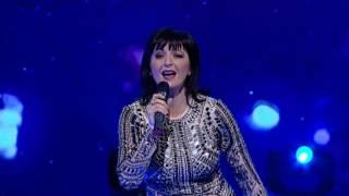 Ahira Hasic - Bosanka (BN Music 2017) (Live) vídeo clip