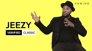 "Download lagu Jeezy ""My President"" Official Lyrics & Meaning 