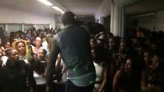 Carros France  city photos gallery : Kaysha x Carros, France - 03/14