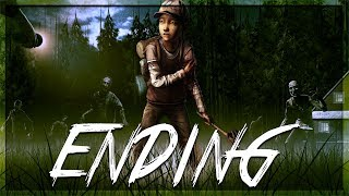 Video Jadi Akhirnya Gini ... The Walking Dead SEASON 2 #END MP3, 3GP, MP4, WEBM, AVI, FLV Mei 2019