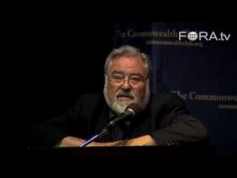 moderate - Complete video at: http://fora.tv/2008/06/20/George_Lakoff_on_The_Political_Mind UC-Berkeley Linguistics Professor George Lakoff identifies differences betwe...