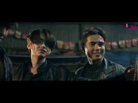 Saigon Gangsters | Thợ Săn Giang Hồ Tập 4 Trailer - Thời lượng: 2 phút và 1 giây.