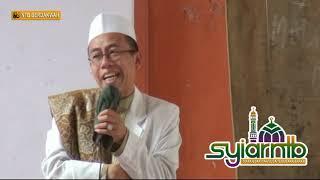 Video Inilah Suara TGH. Supardan Marde yang Selalu di Tunggu Tunggu Oleh Jamaah Majlis Ta'lim MP3, 3GP, MP4, WEBM, AVI, FLV April 2019