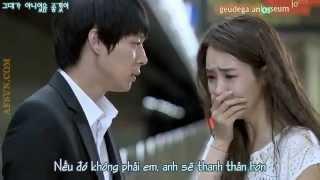 Video The Empty Space For You (OST Miss Ripley) - Micky Yoochun (DBSK).FLV MP3, 3GP, MP4, WEBM, AVI, FLV Januari 2018