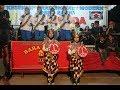 kobro siswo BARA MUDA (full)ambartawang,mungkid,magelang