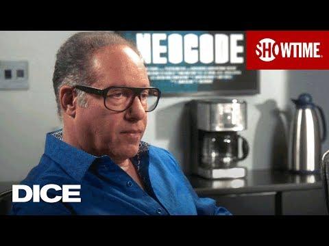Dice | Next on Episode 4 | Season 2