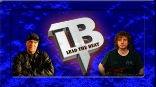 Video LTB (Lead The Beat) - Odlétám